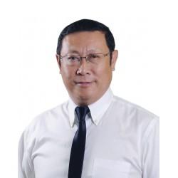 孙教练 Shu S.